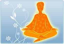 Sahaja Yoga: la via naturale per il benessere completo